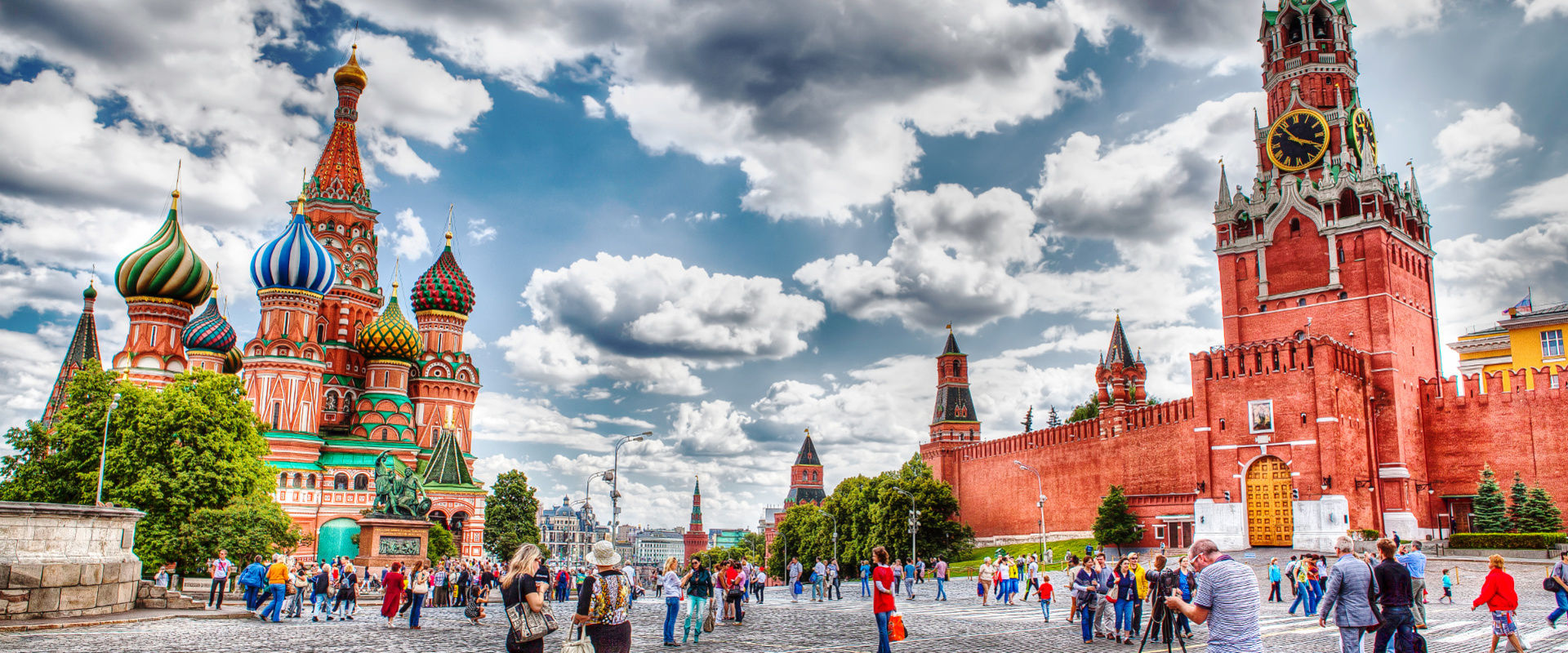 Red square Moscow cityscape 8309148721