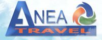 anea-travel